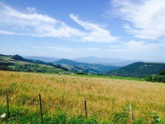 Welcome-to-Bosnia57