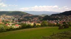 Zelenkovac-Jajce48
