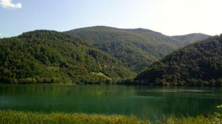 Zelenkovac-Jajce69