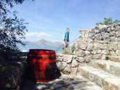 across-montenegro15