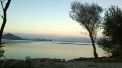 across-montenegro24