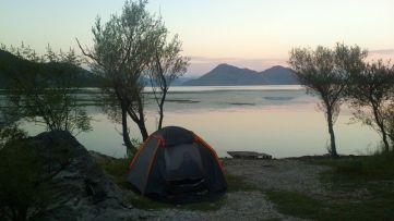 across-montenegro25