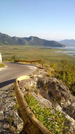 across-montenegro29