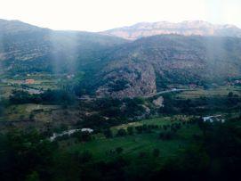 across-montenegro57