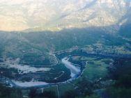 across-montenegro63