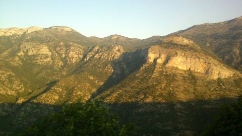 across-montenegro64
