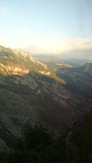 across-montenegro72