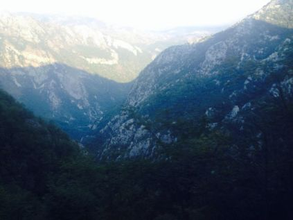 across-montenegro73