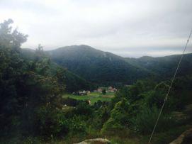across-montenegro77