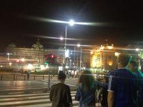 Belgrade057