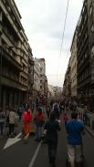 Belgrade097