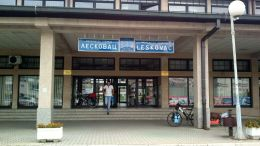 Leskovac02