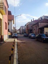 Leskovac09