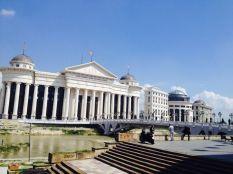 Skopje018