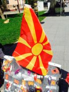 Skopje021