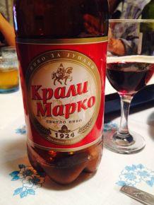 Skopje045