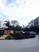 Skopje064