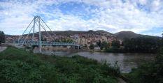 Skopje066