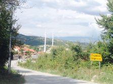 Skopje073