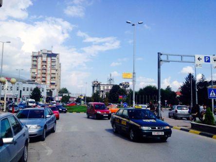 Tetovo12