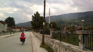 Tetovo24