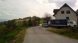 Uzice-Valjevo058