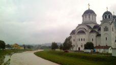 Uzice-Valjevo166