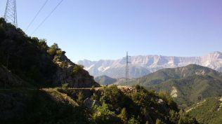 AcrossAlbania031
