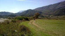 AcrossAlbania133