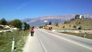 AcrossAlbania164