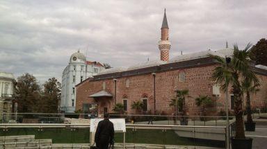 Plovdiv14