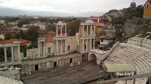 Plovdiv21