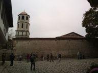 Plovdiv43