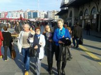 Istanbul-with-parents029
