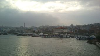 Istanbul-with-parents051