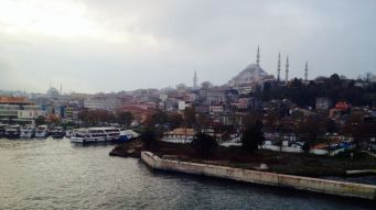 Istanbul-with-parents052