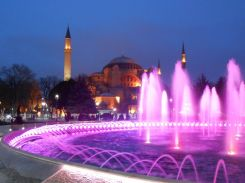 Istanbul-with-parents081