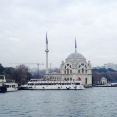 Istanbul-with-parents130