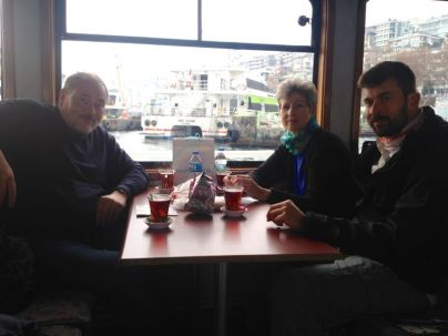 Istanbul-with-parents131