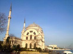 IstanbulwithLev54