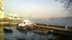 IstanbulwithLev55