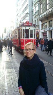 IstanbulwithLev60
