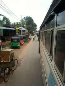 Kalpitiya_Anuradhapura002