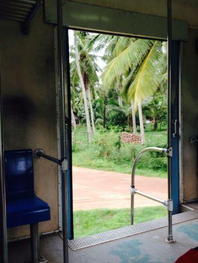 Kalpitiya_Anuradhapura010