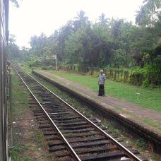 Kalpitiya_Anuradhapura015