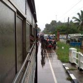 Kalpitiya_Anuradhapura054