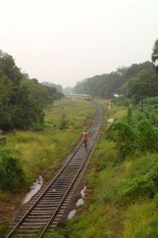 Kalpitiya_Anuradhapura056