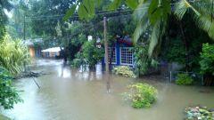 Kalpitiya_Anuradhapura062