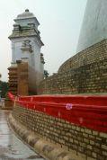 Kalpitiya_Anuradhapura080