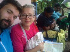 Kalpitiya_Anuradhapura093